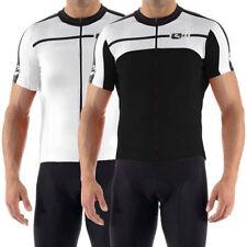 Giordana Half Zip Cycling Jerseys