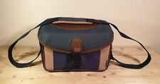 United Colours of Benetton Camcorder/Camera Bag