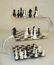 Strato Chess , New, Free Shipping