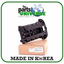Camshaft Cover for Chevy Chevrolet Aveo Part: 96473698