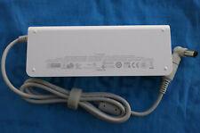 90w Delta AC Charger+Cord for Dell STUDIO 1745 1747 STUDIO XPS 13 1340 16 1640
