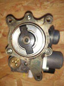High-Pressure PSA Mini 1,6 13517588879 Citroen 9819938480 Original V758887980