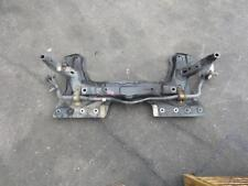 ALFA ROMEO 156 FRONT ENGINE CRADLE 2.0LTR JTS PETROL MANUAL 02/99-05/06