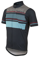 Pearl Izumi 2017 Select LTD Cycling Bicycle Jersey Drift Eclipse Blue - Large