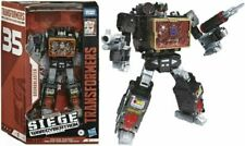 Hasbro Cybertron Voyager 6 inch Action Figure - WFC-S55