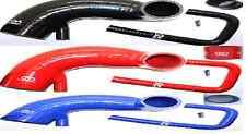 Vauxhall astra zafira vxr/gsi cdti airbox induction kit Z20LET, Z20LEH, Z20LE-3PC