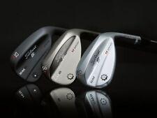 Titleist Wedge Flex Steel Shaft Golf Clubs