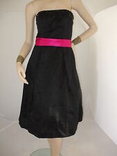 Monsoon Silk Ballgowns Sleeveless Dresses for Women