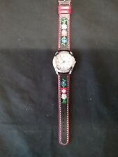 Watch elna watch Swiss made