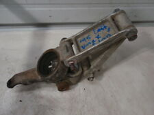 1994 1995 Yamaha Vmax 500 600 Snowmobile Left Front Suspension Knuckle Arms