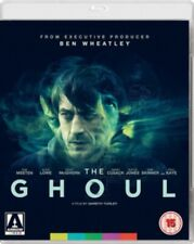 The Ghoul BLU-RAY NEW & SEALED*