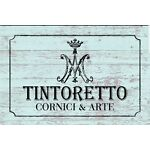 tintoretto_shop