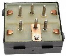 Standard Motor Products DS1134 Power Window Switch