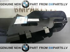 NEW GENUINE 7 SERIES E38 LOWER RIGHT ENGINE COMPARTMENT COVER 51718195374