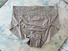 75cbe27b52e41 uniqlo underwear women