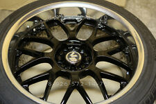 19 Rays Volk Racing SF-winning genuine (Volk Racing , Forged, Volks )