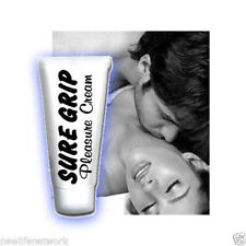 Vaginal Tightening Cream Female Vaginal Tightener Shrink Cream FREE SHIPPING