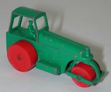 Matchbox Lesney No. 1 Aveling Barford Road Roller  oc16844