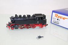 Roco H0 68200 AC Dampflok BR 64 297 der DB DIGITAL in OVP (NL5034)