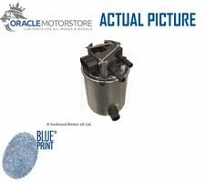 NEW BLUE PRINT ENGINE FUEL FILTER GENUINE OE QUALITY ADN12352