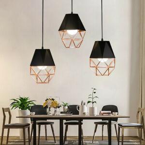 Kitchen Pendant Light Bar Pendant Lighting Gold Lamp Restaurant Ceiling Lights