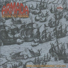 "Armada:  ""Beyond The Morning""  (CD Reissue)"