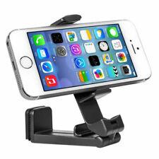 Soportes soporte teléfono para teléfonos móviles y PDAs