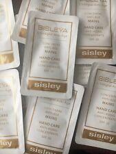 Sisley,Sisleya Concentre Anti Age Mains SPF30 10doses De 4ml=40ml
