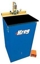Kreg DK3100 Muti-Spindle Pocket Hole Machine, (New / Free Shipping)
