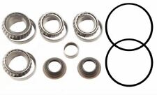 C5 Corvette 1997-99 Timken Light Duty Differential Bearing and Seal Rebuild Kit