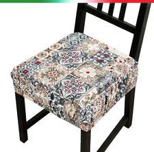 cuscini cucina sedie in vendita | eBay