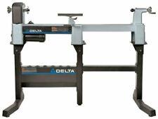 Brand New Delta Industrial 46-464 Midi-Lathe Modular Stand Extension