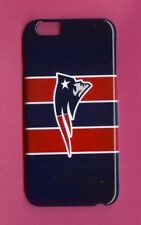 "NEW ENGLAND PATRIOTS 1 Piece Case / Cover for iPhone 6 / 6S 4.7"" (Design 13)"