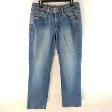 a72b7510 Wrangler Regular Jeans Women's 10 Bottoms Size (Women's) for sale | eBay