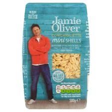 Jamie Oliver Conchigliette Mini Shells - 500g (1.1lbs)