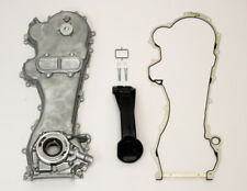 Ford Ka 1.3 TDCi 16v FD4 Oil Pump & Gasket | 1723154