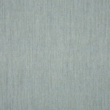 Sunbrella® Cast Mist 40429-0000 Indoor/Outdoor Fabric By The Yard