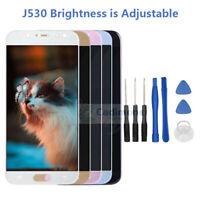 Écran LCD+Vitre tactile Pour Samsung Galaxy J5 2017 SM-J530F Luminosité réglable