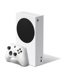 Xbox Series S 512GB Video Game Console -  🎮 IN STOCK - READY TO SHIP 🎮