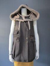 ANTONIO MARRAS for KENZO jacket NEW with TAG wool, alpaca, lamb, size : 42 europ