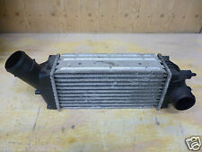 GENUINE PEUGEOT 307 1.6 HDI INTERCOOLER P/N  9646694680 2004 2005 2006 2007 2008