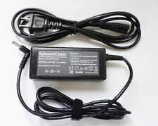 Laptop Charger for HP Split x2 13-g210dx 13-m210dx AC Adapter Power Supply Cord