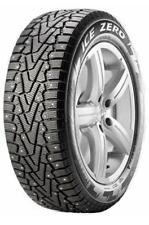 Pirelli Ice Zero 315/35R20 110T Run Flat Spikes M+S Winter Reifen NEU