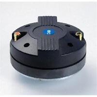 Driver DR7 Master Audio a compressione membrana al titanio 44 mm 200W