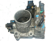 TOYOTA COROLLA con D4D 2.2 Ltr massa d/'aria THROTTLE BODY FIT 2006 FINO 2009