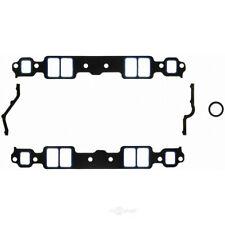 Engine Intake Manifold Gasket-CARB Fel-Pro 1205