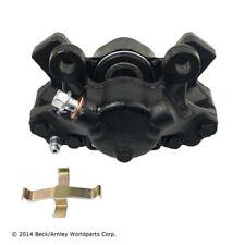 Beck/Arnley 077-1217C Rear Left Rebuilt Brake Caliper With Hardware