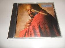 CD Isaac Hayes-Love Attack