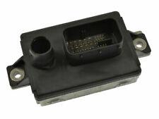 For 2011-2012 GMC Sierra 3500 HD Glow Plug Control Module SMP 26214GP 6.6L V8