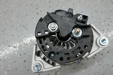 New Bosch Alternator for Saturn V6 3.0L 2000-2002